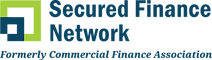 SFNet_Primary_Identifier_RGBFormerCFA.pn
