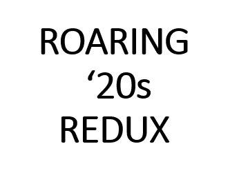 02/17/21: Webinar: Non-Member/Guest Rate
