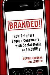 book_branded.JPG