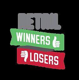 Retail-WinLose-01.png