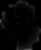 Barista-removebg-preview_edited_edited.p