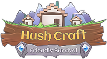HushCraft.png