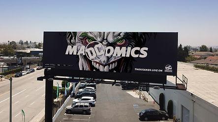 MAD_COMICS_BILL_LA.1.jpg