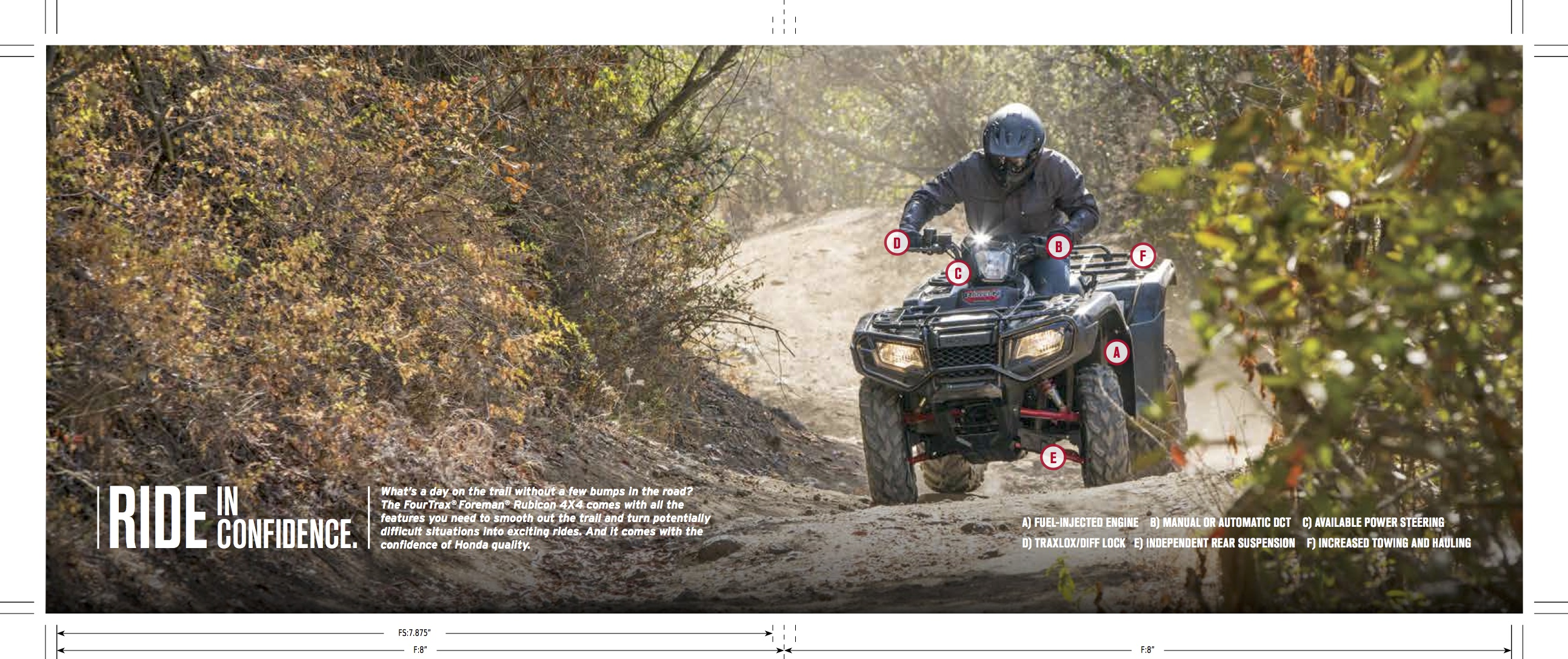 10241356_FY15ATV_Rubicon_Book_8x6 (dragged) 1