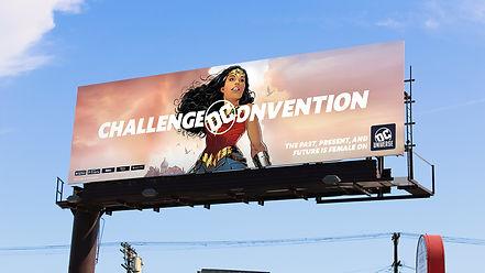 CHALLENGED_CONVENTION_BILL_LA.3.jpg