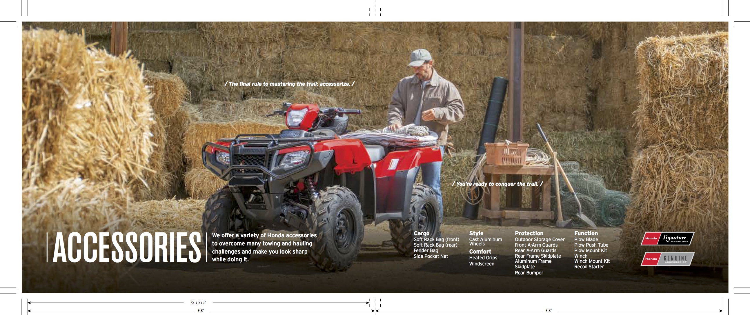 10241356_FY15ATV_Rubicon_Book_8x6 (dragged) 5