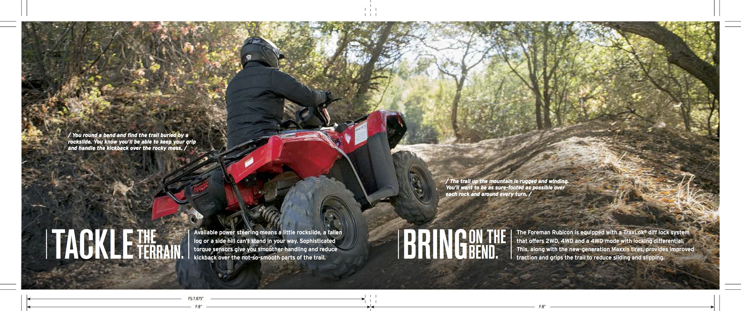 10241356_FY15ATV_Rubicon_Book_8x6 (dragged) 4