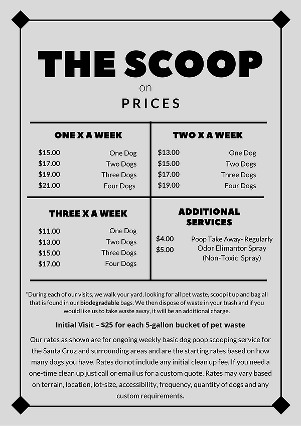 Copy of Scoop on Prices.png