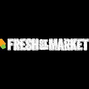 Fresh-Street-Farm.png