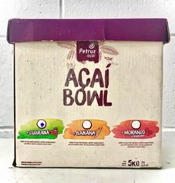 Acai Bowl 5 Kg