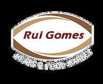 rui-gomes.png