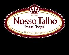 Nosso-Talho-Web-Logo-2.png
