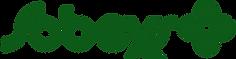 1200px-Sobeys_logo.svg.png