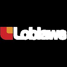 loblaws-logo-png-transparent.png