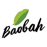 BaoBah-01_1_2.jpg
