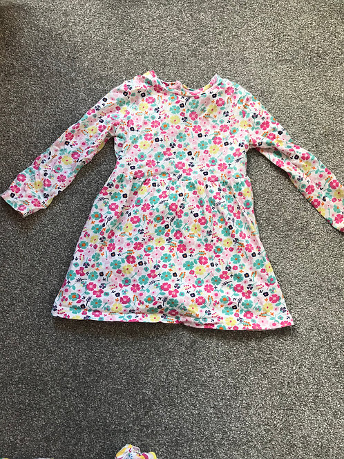 12/18 month Mothercare dress