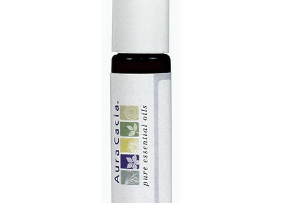 Aura Cacia Roller Bottle