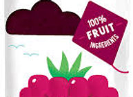 Stretch Island Raspberry Fruit Leather
