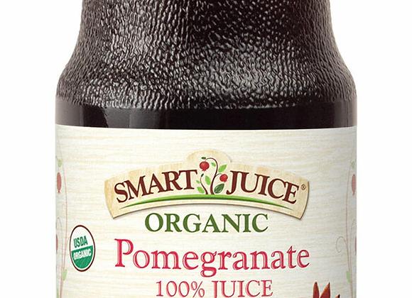Smart Juice Pomegranate Juice
