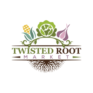 Twisted_Root_Market_Logo.png