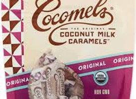 Cocomels Caramel