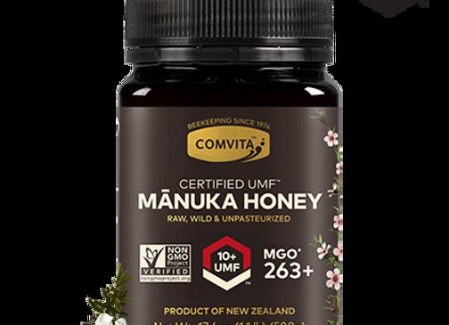 Comvita Manuka Honey 10+