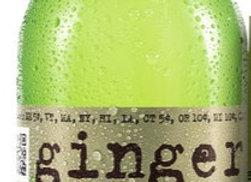 Ginger Brew, Singles