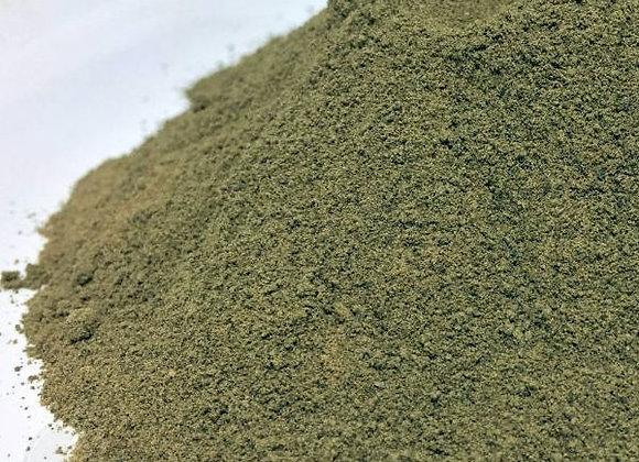 Kelp Powder, Organic