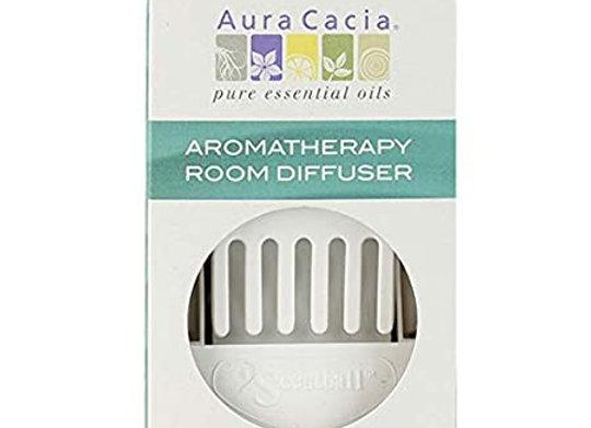 Aura Cacia Room Diffuser