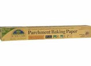 If You Care Parchment Paper, XL