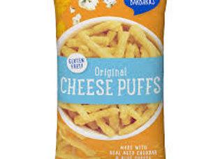 Barbara's Cheese Puffs