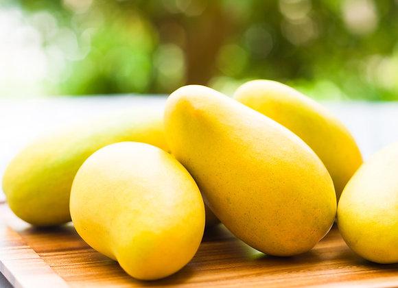 Atauflo Mango
