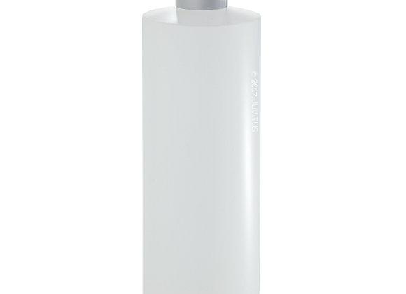 16 Oz Refill Bottle