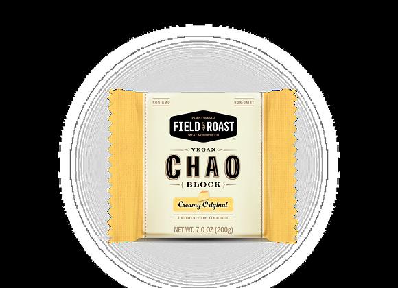 Chao Creamy Style Block