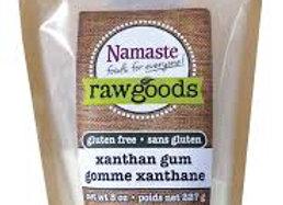 Namaste Xanthan Gum