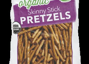 Field Day Skinny Stick Pretzels