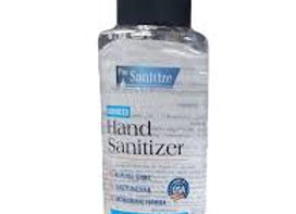 Pro Sanitize Hand Sanitizer