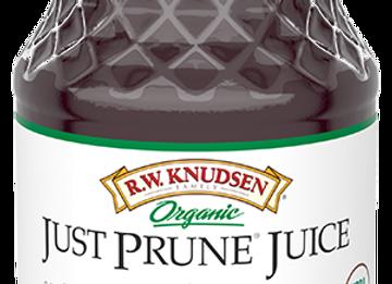 R.W. Knudsen Prune Juice