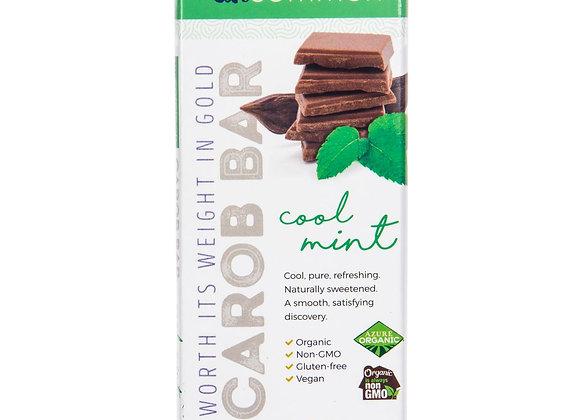 Carob Bar Mint