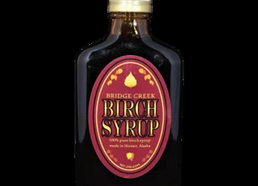 Birch 100ml