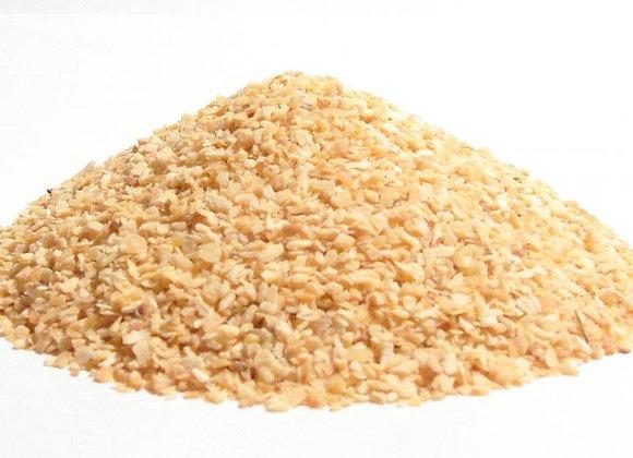 Minced Garlic, Dry