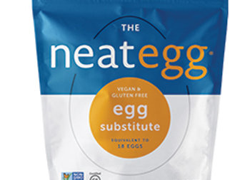 Neat Egg Subsitute