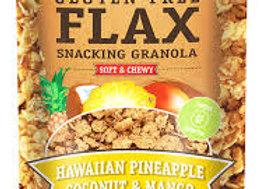 Flax 4 Life Hawaiian Granola