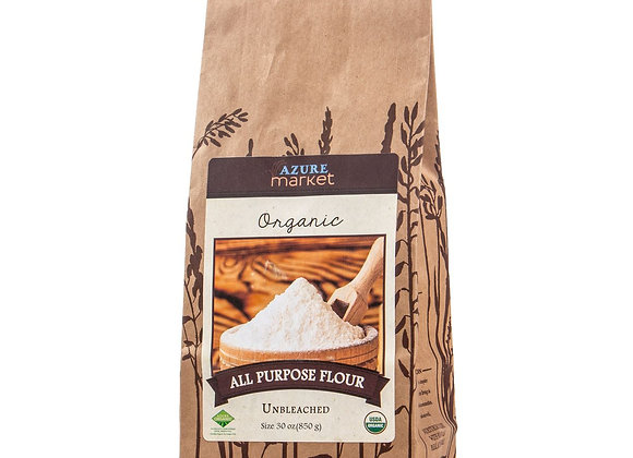 All Purpose Flour 30oz