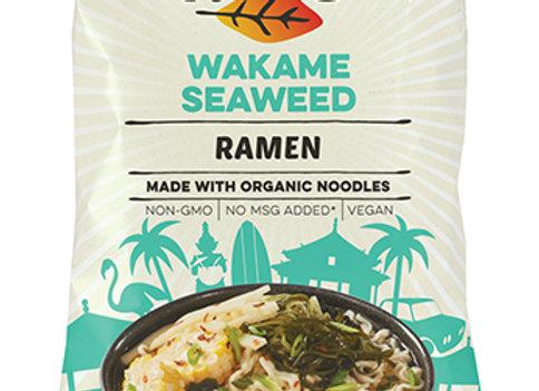 Koyo Wakame Seaweed Ramen