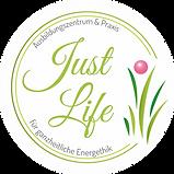 justlife_logo.png