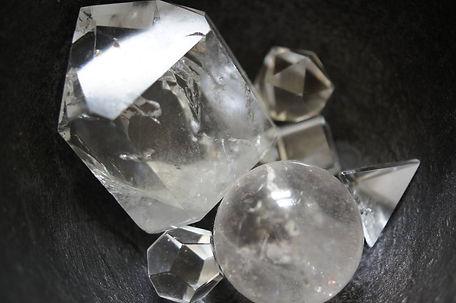 bergkristall(1).jpg