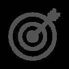 Website Leistungen Icons.png