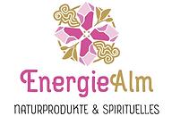 WBM_Energiealm_RGB-472w.png