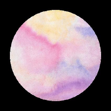 Untitled design (18).png